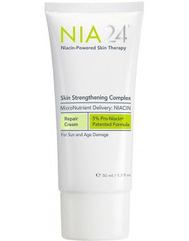 NIA24 - Skin Strengthening Complex (1.7 OZ. / 50 mL)