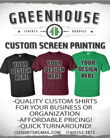 d8418f71e ... inks that can be printed on a huge variety of apparel. Cutting-edge  design services are also available to help you create any graphic you'd  like.