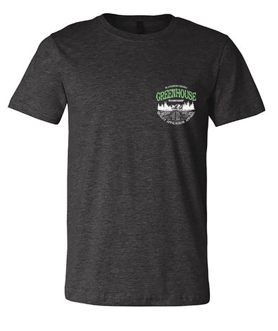 GH Appalachian apparel shirt