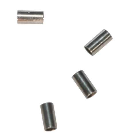 Self Ligating Crimpable Stops - Large