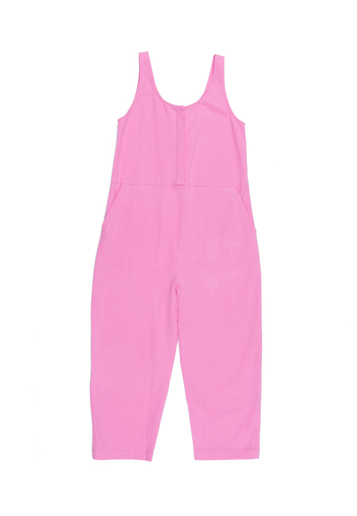 Leroy Jumpsuit - Bubble