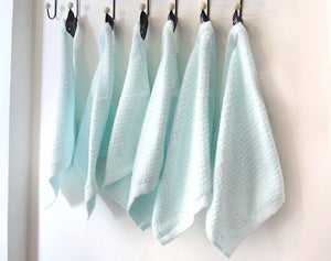 How To Stay Safe and Keep Your Towels Clean Amidst COVID-19