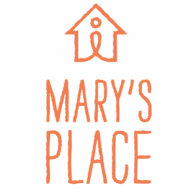 Mary's Place Everplush partnership