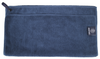 Biospired Trek Blue Towel