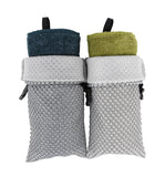 Microfiber Lightweight Travel Towel