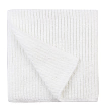 Everplush Cotton Bar Mop Towels - 3 Pack