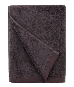 Flat Loop Hand Towels - 4 Pack