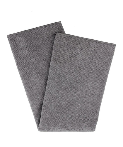 Extra Large Multi-Purpose Microfiber Towel, 28 x 40 in