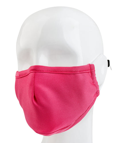 Warming Mask for Cold Weather, Small