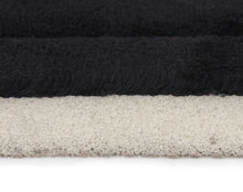 Memory Foam Bath Mat, Diva 17 x 24 in