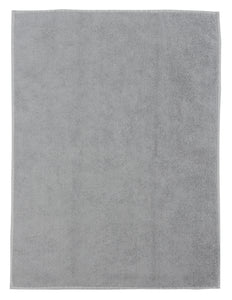 Extra Strength Microfiber Cleaning Cloth, 12 x 16 in