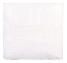 Classic Hotel Towels, 1 Piece Bath Towel