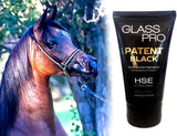 HSE Patent Black 100ml