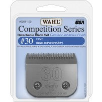 Wahl #30 Blade Set .8mm