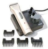 Wahl Arco Cordless Trimmer