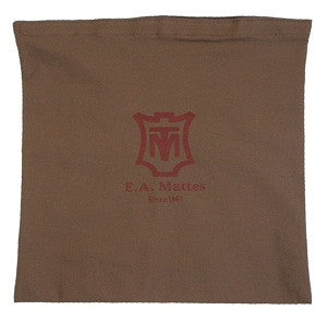 EA Mattes Wash bag - Heavy duty for girths and horse boots