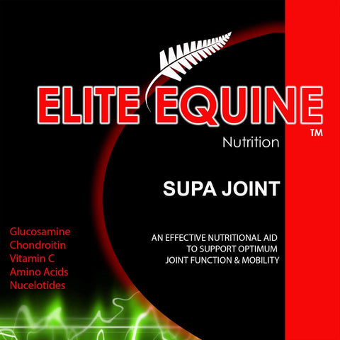 Elite Equine Supa Joint