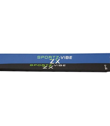 Sportz-Vibe ZX Wireless Panels - Pair