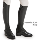 Tredstep Donatello SQ II Field