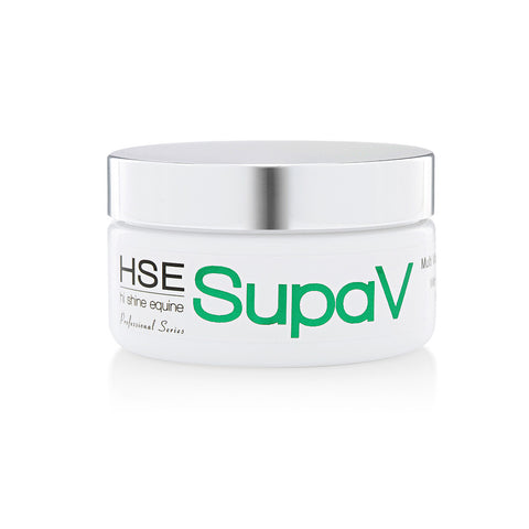 HSE SupaV Multi Vitamin Skin & Hair Cream 100ml