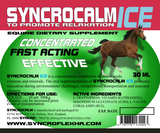 SYNCROCALM ICE 30 ml