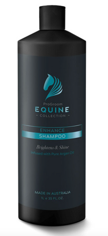 Pro Groom Enhance Shampoo