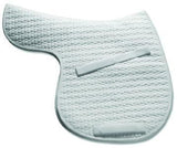 EA Mattes Contoured Saddle Blanket Clearance SJ/GP/DR