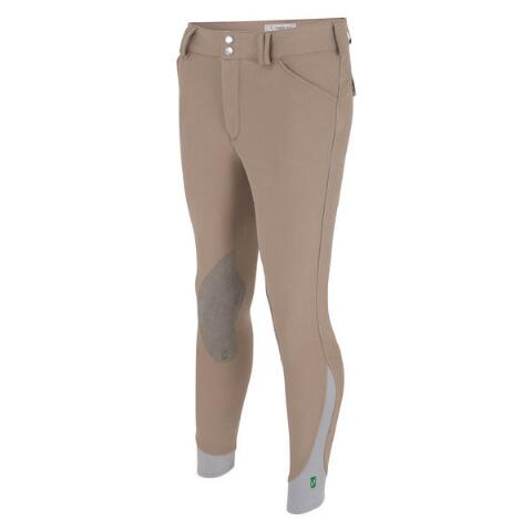 Tredstep Symphony Gents Breeches