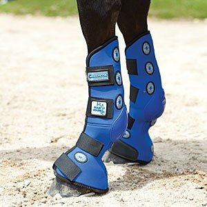 Veredus Magnetik 4 Hour Stable Boot