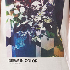 Dream in Color Dress