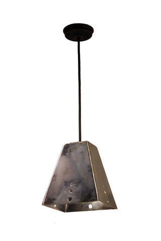 Logan Pendant light