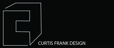 Curtis Frank Design