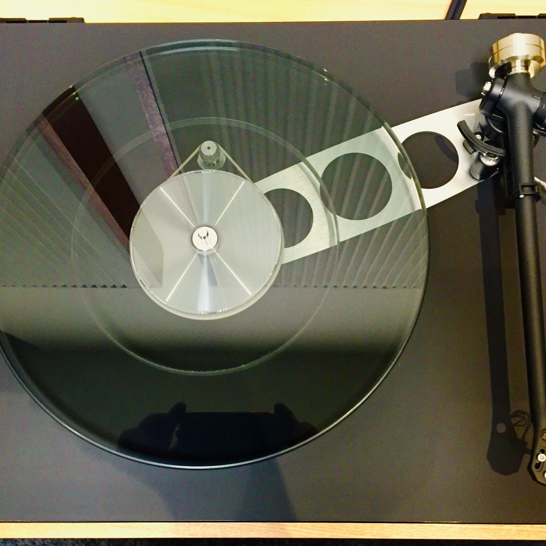 What Makes Rega Turntables A Special Vinyl Experience-Vinyl Revival
