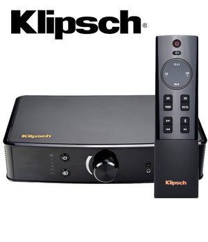 KLIPSCH - POWERGATE SALE RRP $999 now $598
