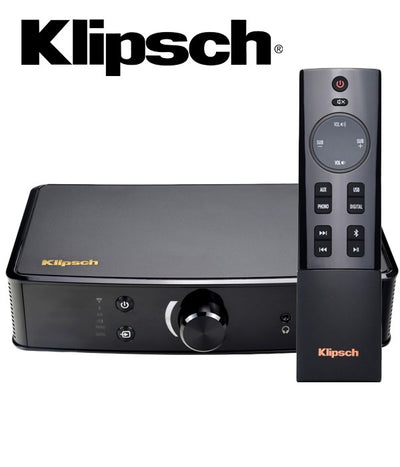 KLIPSCH - POWERGATE SALE RRP $999 now $688