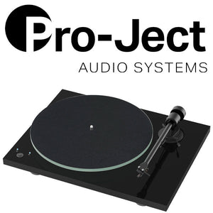 t1 with phono pre now $550 shipped