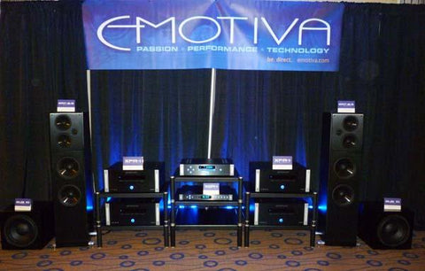 Emotiva-Display