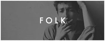 folk LP records online vinyl revival