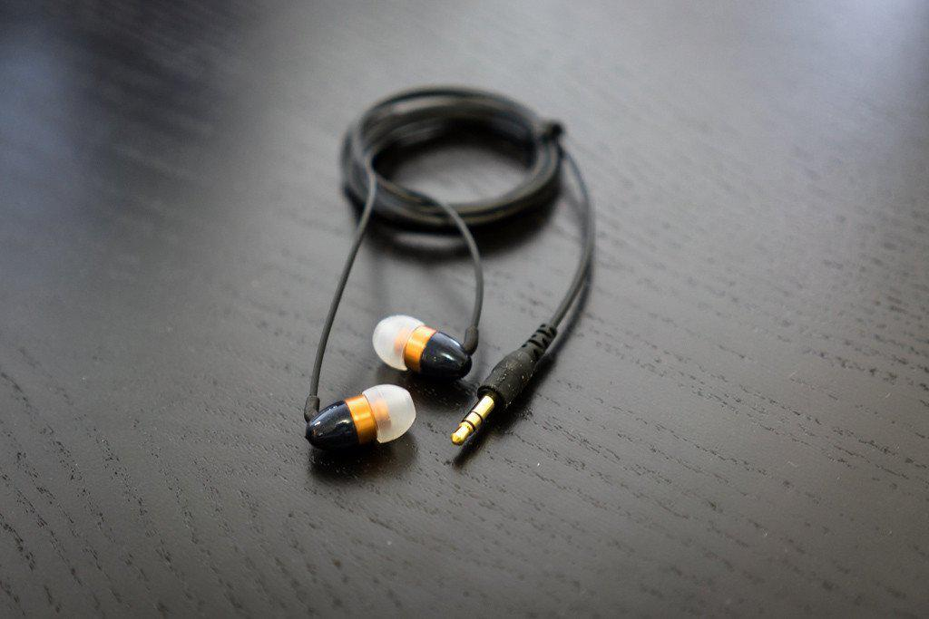 Grado GR8e In-Ear Series Earphones-Grado-Vinyl Revival