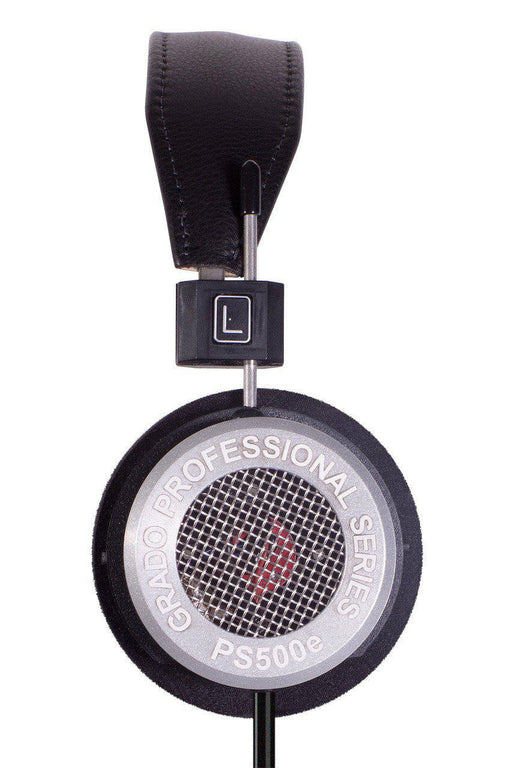 Grado PS500e Professional Series Headphones-Grado-Vinyl Revival