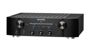 Marantz PM7005 Integrated Amplifier-Marantz-Vinyl Revival