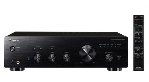 Pioneer A-30K Integrated Amplifier-Pioneer-Vinyl Revival