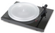 Project Debut Carbon Recordmaster HiRes Black inc Ortofon 2M Red-ProJect Audio Systems-Vinyl Revival