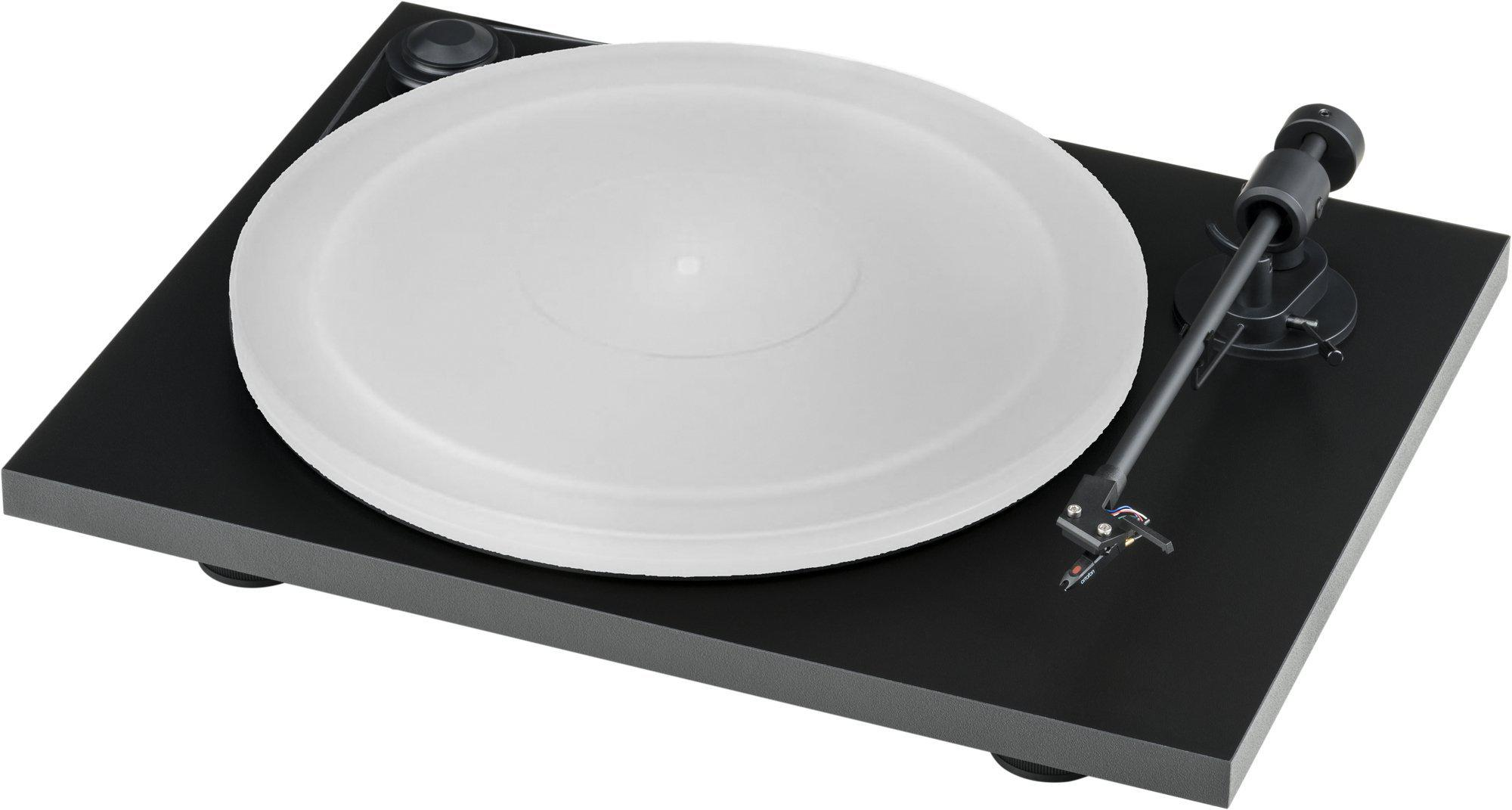 Buy Record Players Turntables Online - Audio Technica, Project, Rega