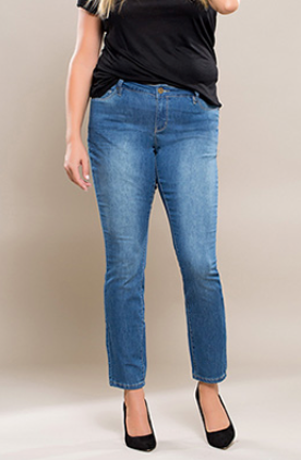 YMI Royalty Jeans