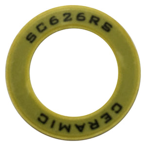 Pulley Bearing Seals(sold in pairs)