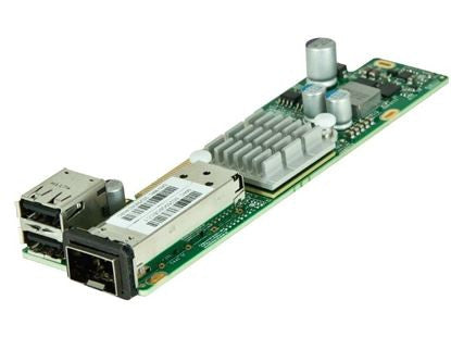Supermicro AOC-CTG-I1S 1 Port 10 Gigabit PCI-E Ethernet Adapter