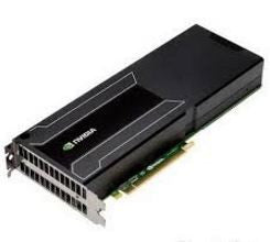 Supermicro NVIDIA  GeForce GRID K340 4GB , GPU-NVK340-RL