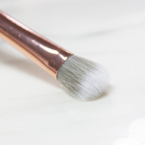 B1 Wide Fan Brush