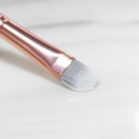 W103 - Foundation Brush